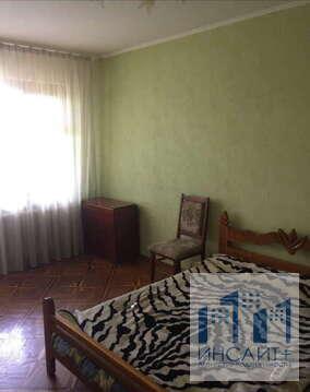 Продам 1-комнатную квартиру на пер.Заводском