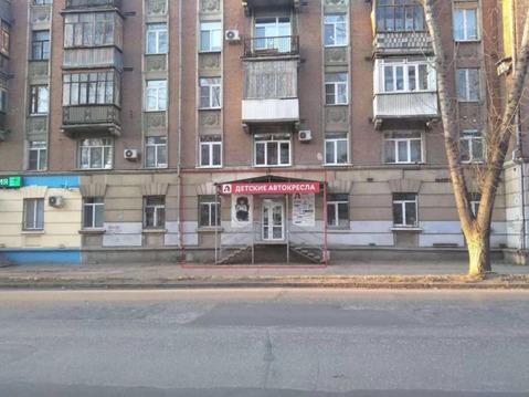 Продажа готового бизнеса, Самара, Ул. Физкультурная