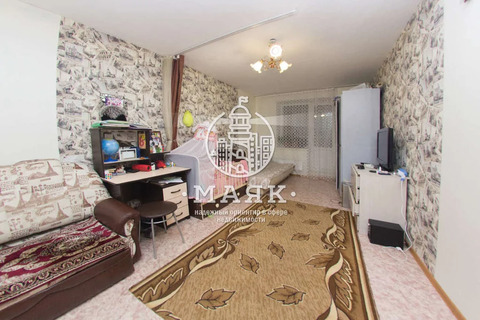 Продажа квартиры, Челябинск, Трашутина улица
