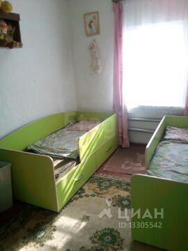 Продажа дома, Кемерово, Ул. Лебяжья, Купить дом в Кемерово, ID объекта - 504363413 - Фото 1
