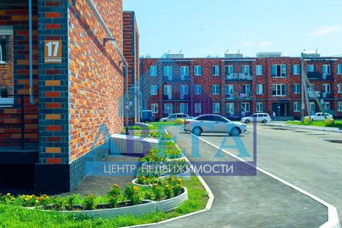 Продажа квартиры, Нежинка, Оренбургский район, Александровская улица