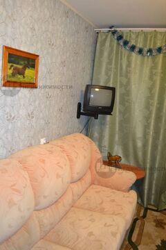 Продается 2-к Квартира ул. Космонавтов проспект, Купить квартиру в Санкт-Петербурге, ID объекта - 332227837 - Фото 5