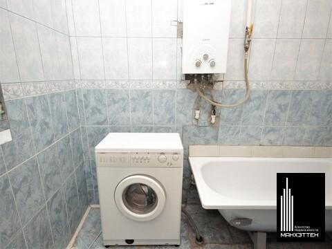 6 200 000 Руб., Продается 4-х комнатная квартира в Южном, Купить квартиру в Наро-Фоминске, ID объекта - 333379905 - Фото 8