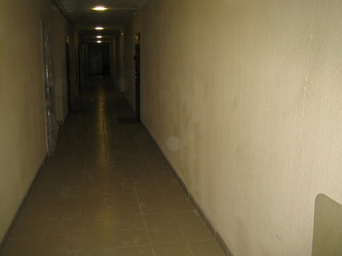 МО, г. Реутов, Носовихинское шоссе, д. 25, Купить квартиру в Реутове, ID объекта - 333523367 - Фото 11