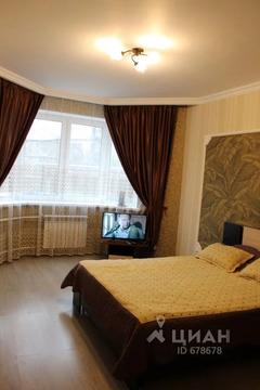 2-к кв. Московская область, Лобня Кольцевая ул, 14 (64.0 м)