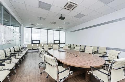 Продажа офиса, Вернадского пр-кт.