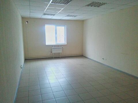 Офисное помещение, Аренда офисов в Мытищах, ID объекта - 600605945 - Фото 1