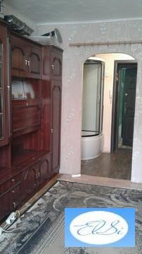 Комната в общежитии, горроща, ул.островского д. 40к1, Купить комнату в Рязани, ID объекта - 700977296 - Фото 14