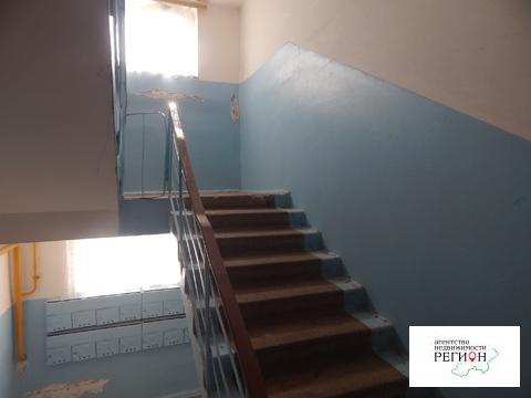 Продается 3х-комнатная квартира, Купить квартиру в Наро-Фоминске, ID объекта - 329660998 - Фото 2