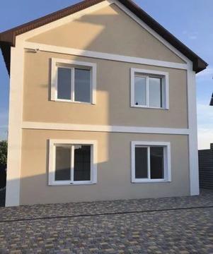 Продажа дома, Симферополь, Ул. Мемета Нузета