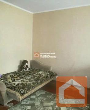 Вторичное жилье, Комсомольская, 360