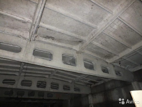 Производственное помещение, 1282 м, Продажа производственных помещений в Кемерово, ID объекта - 900914898 - Фото 1