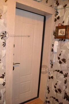 Продается 2-к Квартира ул. Космонавтов проспект, Купить квартиру в Санкт-Петербурге, ID объекта - 332227837 - Фото 1