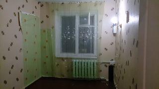 Продажа комнаты, Курган, Ул. Карбышева, Купить комнату в Кургане, ID объекта - 701168780 - Фото 1