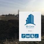Земельный участок 7 га для теплиц, парников, интенсивного земледелия, Купить земельный участок Полтавская, Красноармейский район, ID объекта - 202336711 - Фото 1