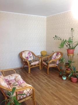 Продажа квартиры, Маркова, Иркутский район, -