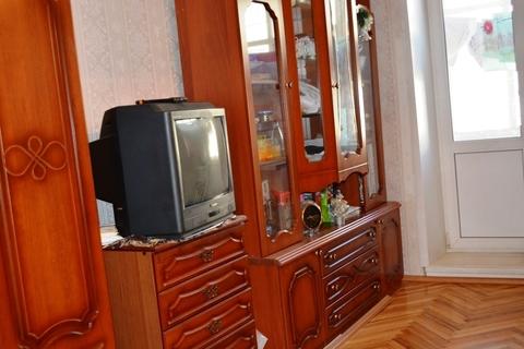 Экономия Вашего времени благодаря тому, что все документы на квартиру, Купить квартиру в Балабаново, ID объекта - 334022068 - Фото 24