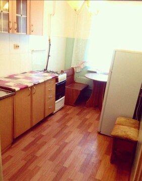 25 000 Руб., 3-к квартира в центре города, Снять квартиру в Наро-Фоминске, ID объекта - 317593025 - Фото 1