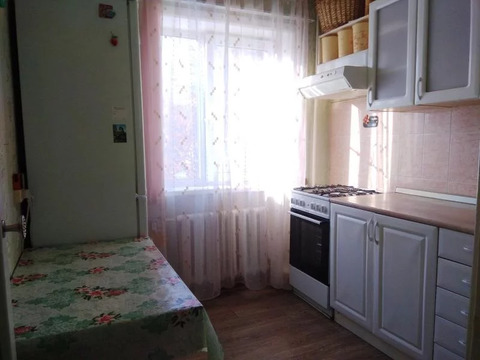 Продажа квартиры, Ангарск, 47квартал