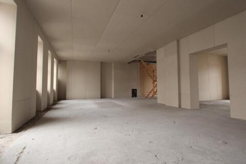 378 000 €, Продажа квартиры, Auseka iela, Купить квартиру Рига, Латвия, ID объекта - 311839530 - Фото 1