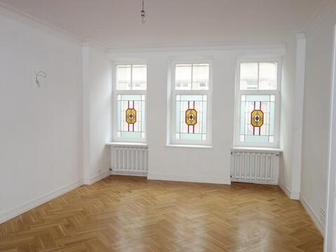 265 000 €, Продажа квартиры, Blaumaa iela, Купить квартиру Рига, Латвия, ID объекта - 311889685 - Фото 1