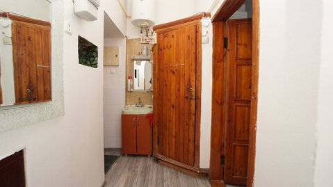 Купить малогабаритную квартиру в самом сердце города Новороссийска., Купить квартиру в Новороссийске, ID объекта - 334080763 - Фото 10