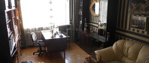 165 000 €, Продажа квартиры, Bskapa gte, Купить квартиру Рига, Латвия, ID объекта - 312506502 - Фото 1