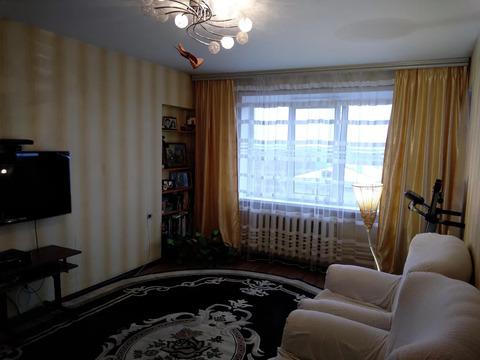 Продажа квартиры, Ангарск, -