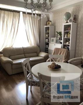 Продажа квартиры, Новосибирск, м. Площадь Ленина, Ул. Урицкого