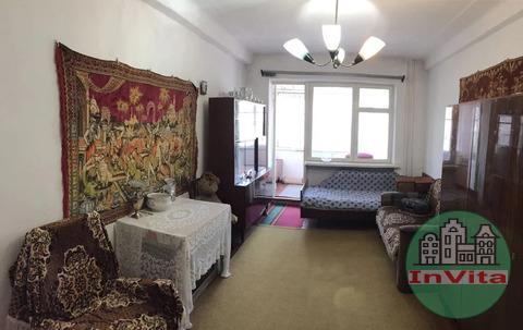 Продам 2 -х комнатную на проспект Победы