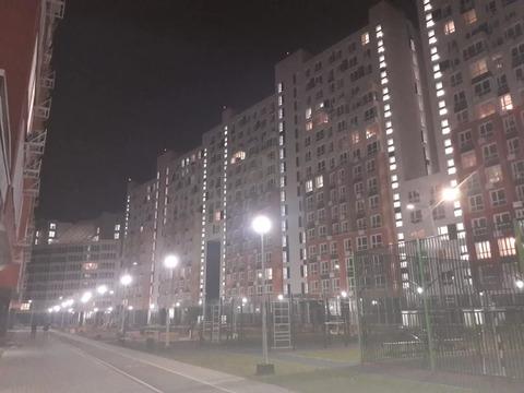 Продам 2-к квартиру, Королев г, улица Академика Легостаева 8