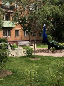 Продам 2-к квартиру, Горки-2, 31