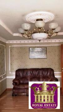 Сдается в аренду квартира Респ Крым, г Симферополь, пр-кт Кирова, д 16 .