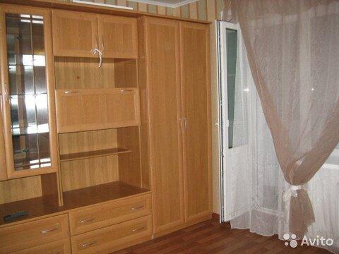 1-к квартира, 37 м, 3/5 эт., Снять квартиру в Тамбове, ID объекта - 334953492 - Фото 1