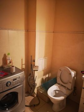 Продается 4-х комн.квартира в 100 метрах от м. Дмитровская, Купить квартиру в Москве, ID объекта - 334095447 - Фото 30