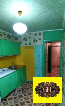 Продажа квартиры, Калуга, Ул. Плеханова, Купить квартиру в Калуге, ID объекта - 331046418 - Фото 5