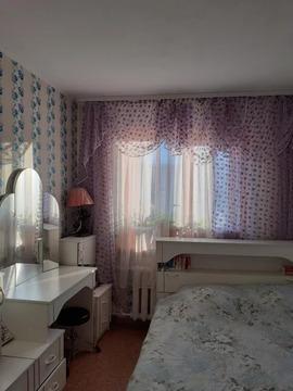 Продажа квартиры, Братск, Ул. Южная