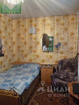 Комната Приморский край, Владивосток ул. Шепеткова, 40 (52.0 м)