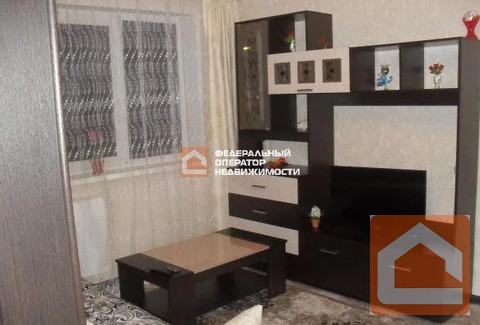 Вторичное жилье, ул. Комсомольская, 400