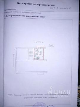 1-к кв. Орловская область, Орел Московская ул, 118 (24.9 м)