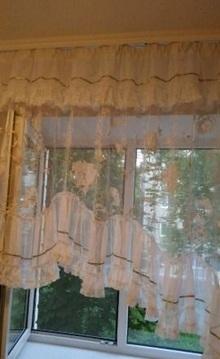 Квартира, ул. Садовая, д.55