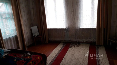 Дом в Забайкальский край, Чита пос. Восточный, (61.0 м)