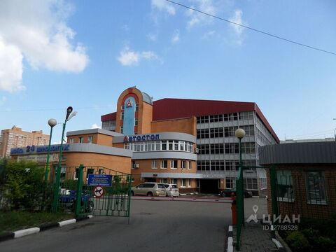 Гараж в Московская область, Одинцово ул. Говорова, 24 (15.0 м)
