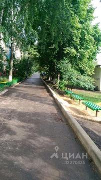 2-к кв. Орловская область, Орел Паровозная ул, 12 (40.0 м)