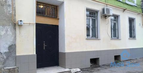 Продажа квартиры, Симферополь, Ул. Некрасова