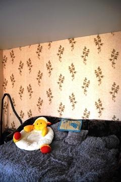 3 100 000 Руб., Двухкомнатная квартира в кирпичном доме, Купить квартиру в Наро-Фоминске, ID объекта - 322632492 - Фото 2