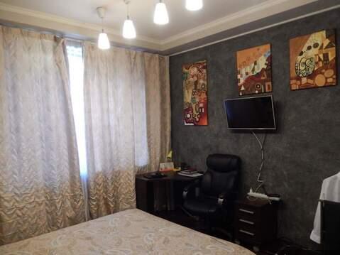 Продается 3-комн. квартира 68 м2, Купить квартиру в Москве, ID объекта - 334052364 - Фото 11