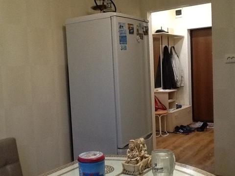 Продам 1 комнатную квартиру на Шибанкова