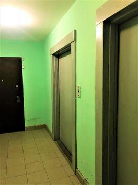 М. Люблино, ул. Головачёва, д. 25, Купить квартиру в Москве, ID объекта - 333130765 - Фото 27