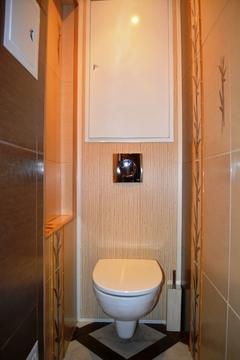 Квартира для Вас, Купить квартиру в Балабаново, ID объекта - 333697169 - Фото 11